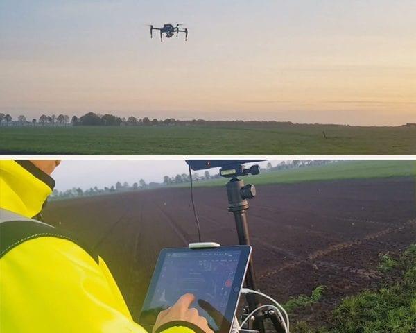 weidevogel-drone