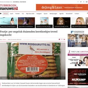 tubbergen-nieuws-koekjes
