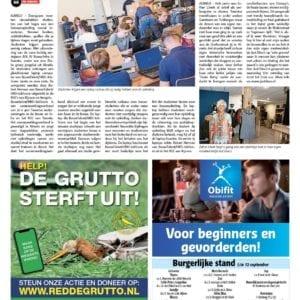 Almeloos-weekblad