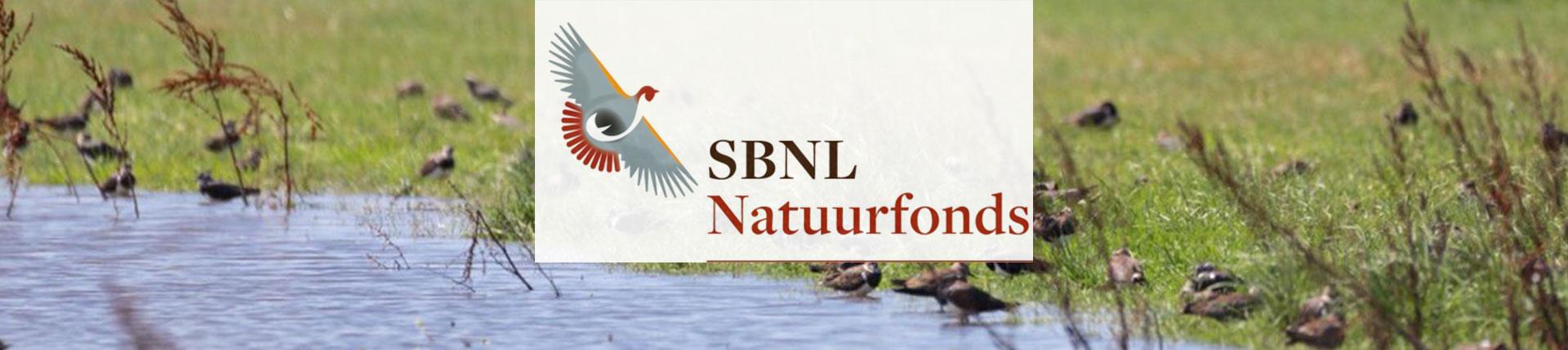 SBNL-plas-dras-gebieden