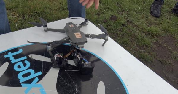 drone-in-duigen-reddegrutto-vogelwerkgroep-geesteren